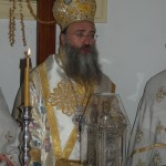 ag_georgiou_10 (1)