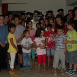agiasmos_p_k_2013-14 (3)