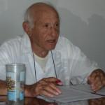 di_vita_22-8-2011 (5)