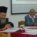divita_2010 (1)