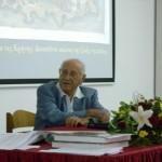 divita_2010 (3)