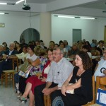 divita_2010 (4)