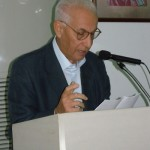 divita_2010 (6)