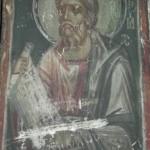gorgoipikoos_11 (10)