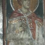 gorgoipikoos_11 (12)