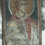 gorgoipikoos_11 (13)
