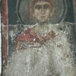 gorgoipikoos_11 (17)