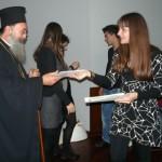vravefsi_4-1-2012 (3)