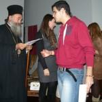 vravefsi_4-1-2012 (4)