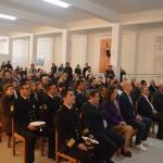 kentro_touristikis_pliroforisis_201712