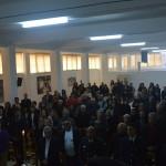 kentro_touristikis_pliroforisis_20178