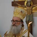 orthodoxias_201716